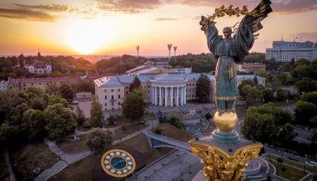 """""""Səfirin bizə qarşı qarayaxmalarını başa düşə bilmirəm"""" - Ukraynadakı diaspor lideri GİLEYLƏND"""