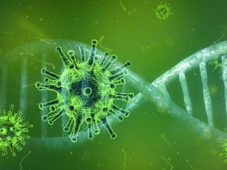 Koronavirusu müalicə edən dərmanların SİYAHISI