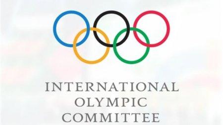 Beynəlxalq Olimpiya Komitəsi Azərbaycana vəsait ayırdı