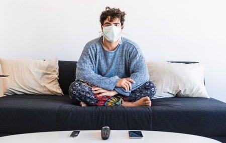 Koronavirus sonsuzluğa səbəb olurmu? - AÇIQLAMA
