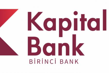 """""""Kapital Bank""""dan Şəhidlərin adı ilə ÖZÜNÜREKLAM: - """"O borc bağışlanmayıb, qanunla avtomatik silinib"""""""