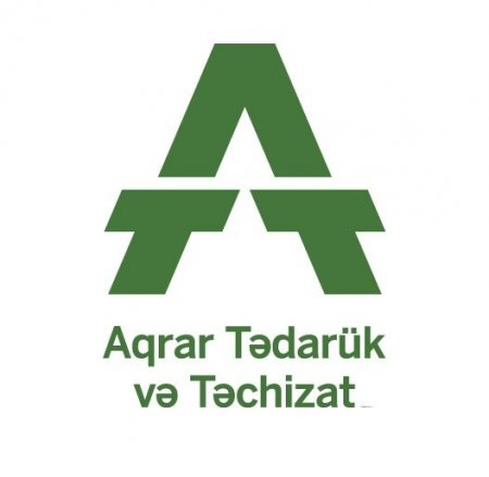 """""""Aqrar tədarük və təchizat""""ın FANTASTİK TENDERİ - 864 min manat nəyə xərclənəcək?"""