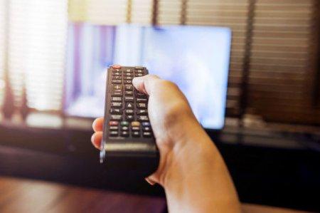 Ermənistan xarici telekanalların yayımını məhdudlaşdırır