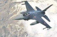 Türkiyənin F-16 qırıcıları Naxçıvandan İrəvana hava zərbəsini məşq etdi? - RUSİYA MƏNBƏLƏRİ