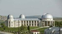 Şamaxı Astrofizika Rəsədxanası inkişaf edir… Amma necə? - GƏLİŞMƏ