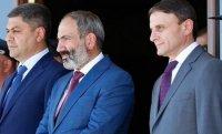 Tovuz təxribatının hədəfi: Nikolun yeni hücumu başladı - TƏHLİL
