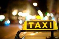 """Erməniyə məxsus """"Yandex Taksi"""" ölkəyə necə buraxılıb? – Şəxsi məlumatlarımız təhlükədə"""