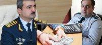 DSX-nın keçmiş rəis müavininin oğlu haqda şok iddialar - vətəndaşları aldadaraq, milyonlara sahib oldu
