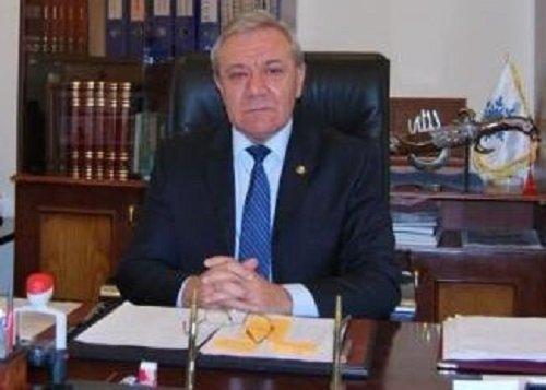 Yusif Yusibov: Xalqın sevgisini əbədi qazanan Prezident
