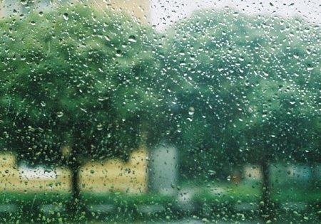Sabahın havası: Yağış, qar yağacaq