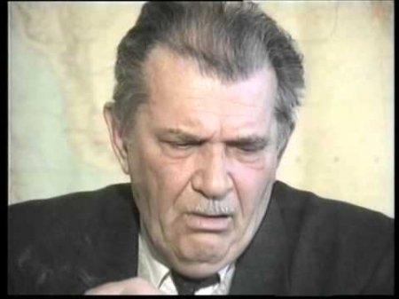 Ziya Bünyadovun qətlindən 24 il ötür - qatil hansı sirləri açmışdı?