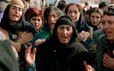 Azərbaycan icmasından britaniyalı deputatlara çağırış