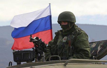 Rus qoşunları Zəngəzura doğru: Ermənilər narazı, bizimkilər narahat - NƏ BAŞ VERİR?