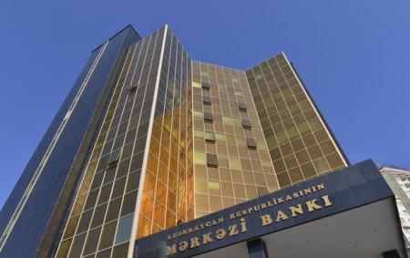 """Mərkəzi Bank və """"Mastercard"""" memorandum imzaladı"""