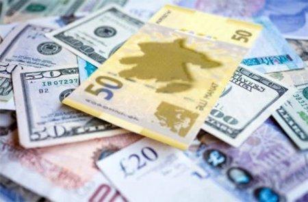 Elman Rüstəmovdan dollar satışı ilə bağlı AÇIQLAMA - VİDEO