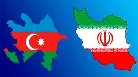 İran bu gün özünü qorxaq və qısqanc uşaqlar kimi aparır - HƏQİQƏTƏN DƏ...